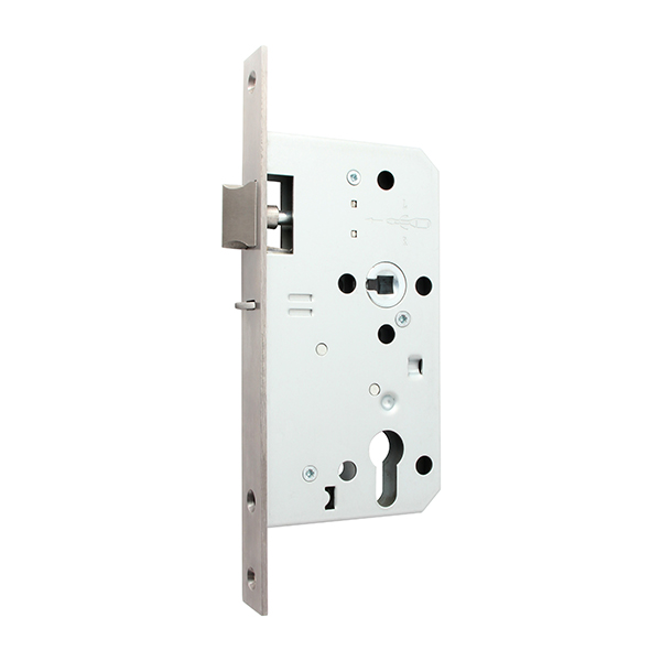 Resilient 300ap Mortise Anti Panic Lock Resilient