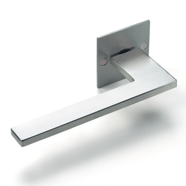 d line IKONS SHL Design Lever Handle