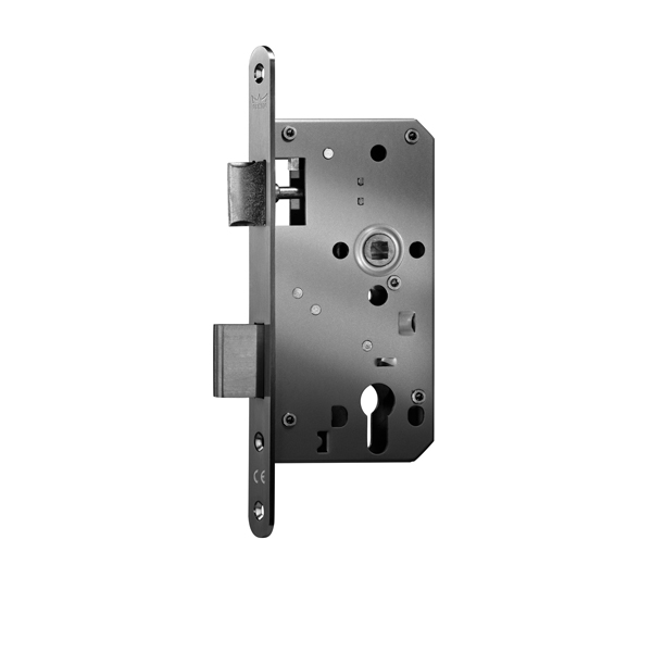 Dorma 281 Mortise Entrance Lock Resilient Marketing Sdn
