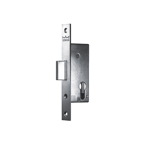 Dorma 917 Narrow Stile Mortise Dead Lock Resilient
