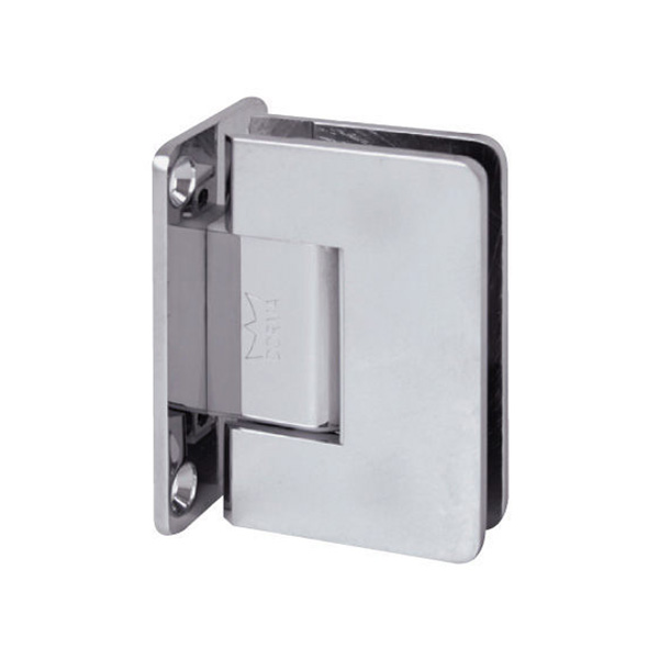 Dorma S 1000 160 90glass To Wall Shower Hinge Resilient Marketing