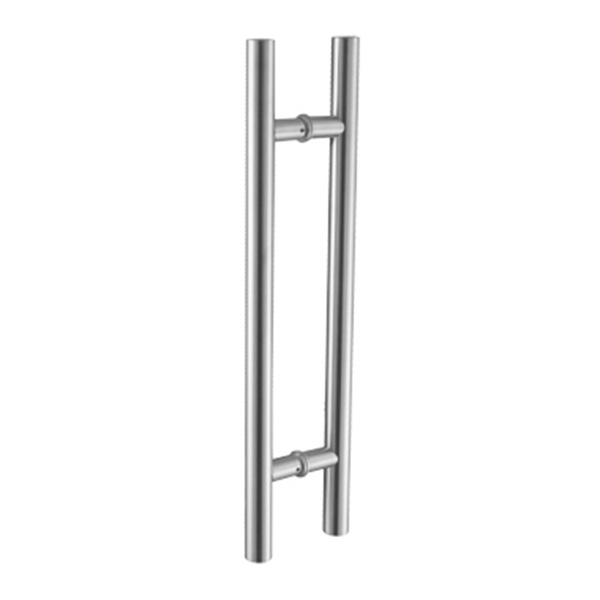 HARDEE PH126 Stainless Steel Pull handle