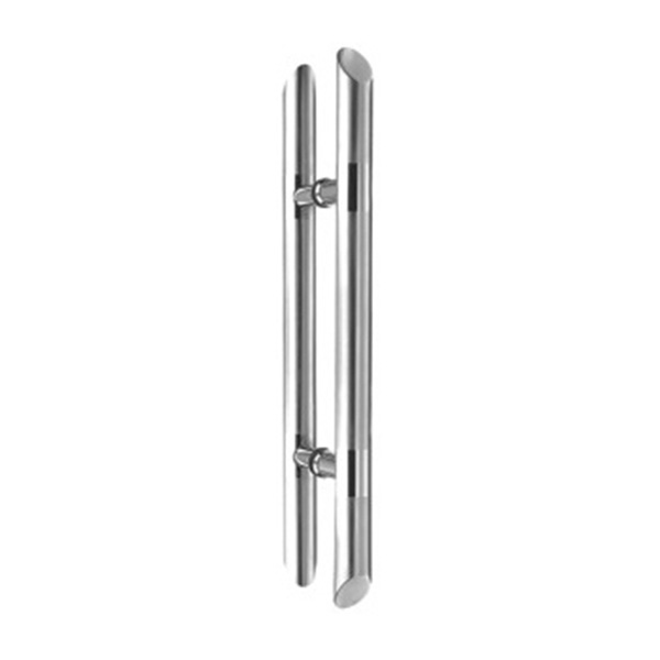 HARDEE PH127 Stainless Steel Pull Handle