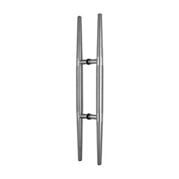 HARDEE PH128 Stainless steel pull handle