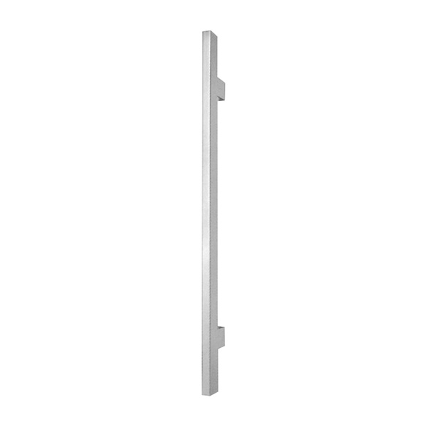 HARDEE PH158 Stainless steel pull handle