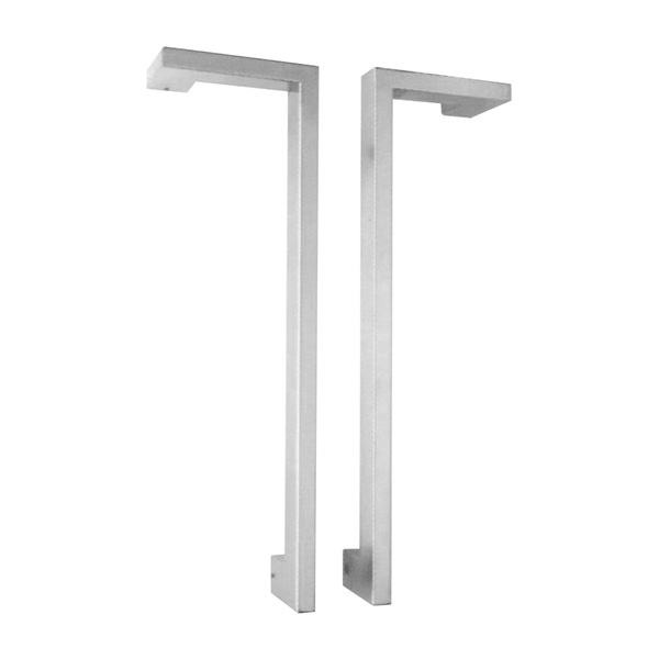HARDEE PH162 Stainless Steel Pull Handle