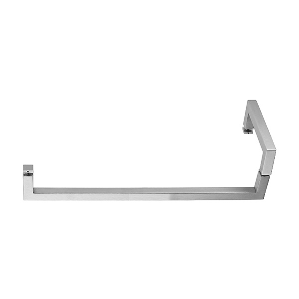HARDEE PH202 Stainless Steel Shower Handle