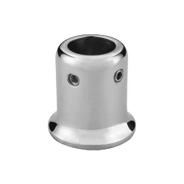 HARDEE SS401 Tube Holder For Wall Fixing