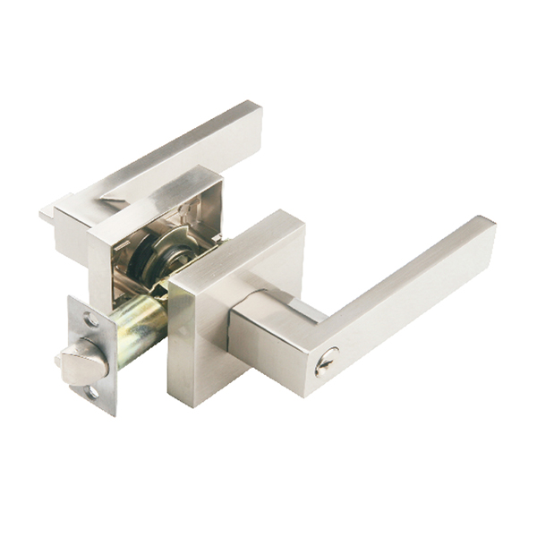 lockwood-98sq-tubular-lever