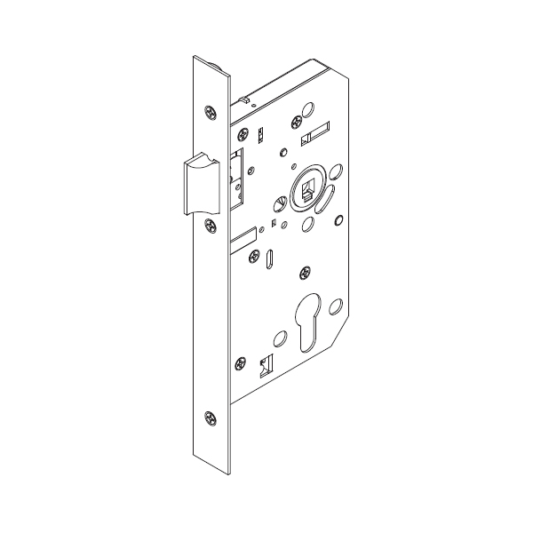 lockwood-vp1-1-mortise-lock
