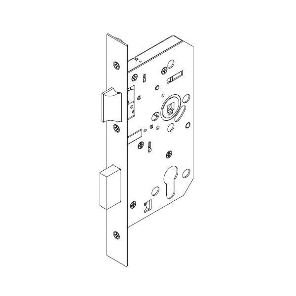lockwood-vp1-3-mortise-lock-t2