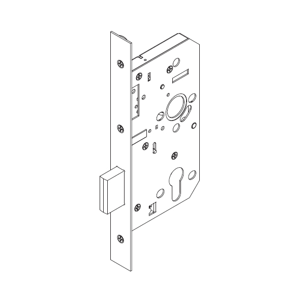 lockwood-vp1-4-mortise-lock