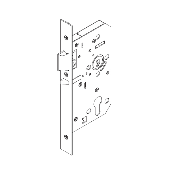 lockwood-vp1-5-mortise-lock