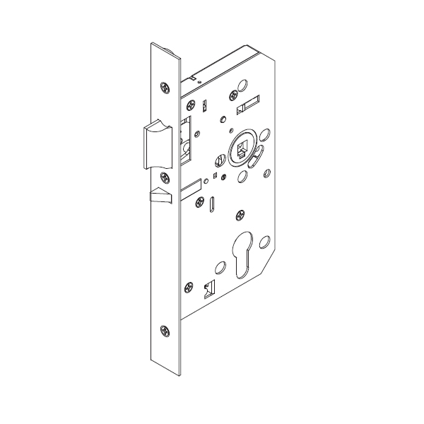 lockwood-vp1-6-mortise-lock
