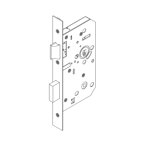 lockwood-vp1-9-mortise-lock