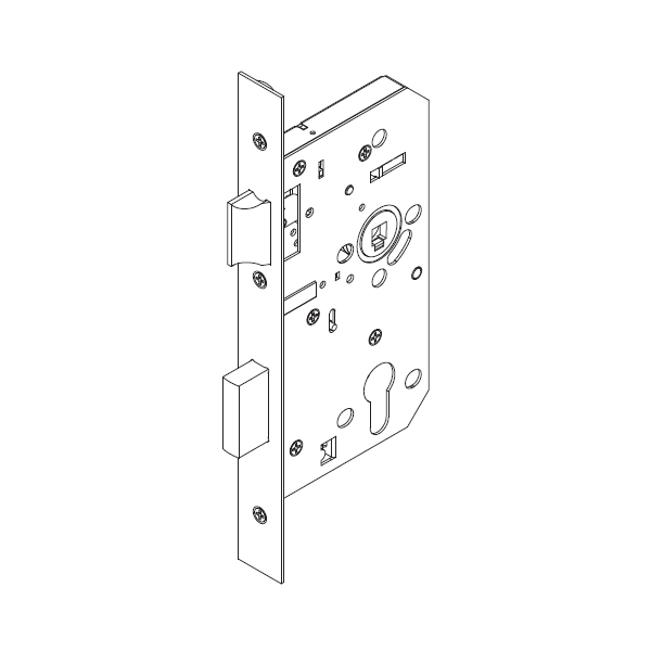 lockwood-vp1-ap-mortise-lock