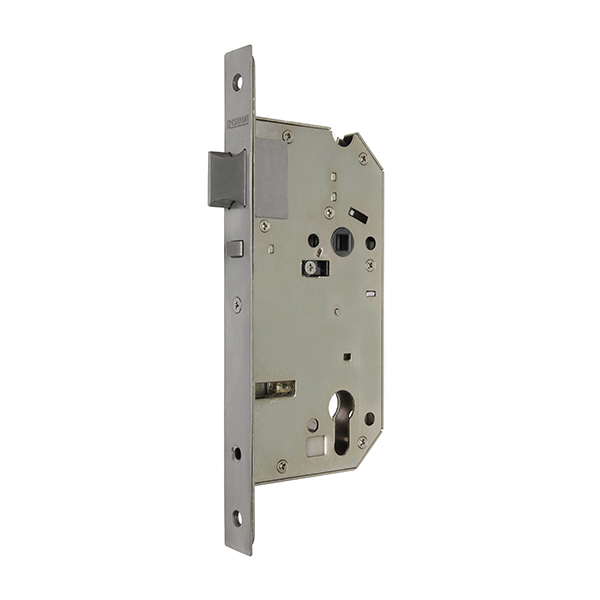 resilient-300c-mortise-classroom-lock
