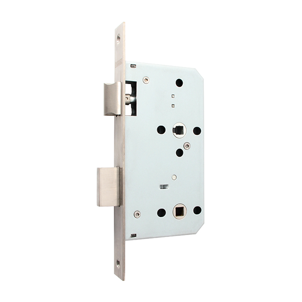 Resilient 300WC Mortise Privacy Lock