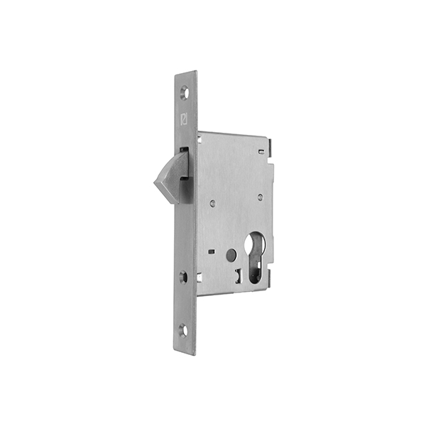 resilient-mh915-mortise-hook-lock