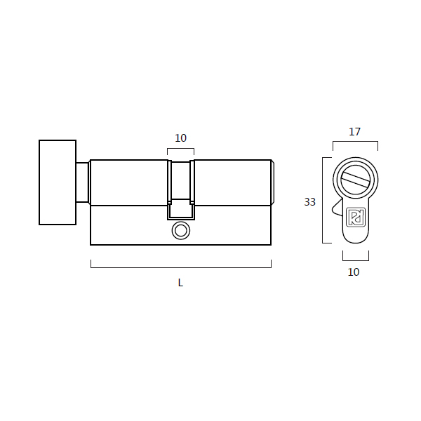 Wiegand Card Reader Wiring besides Our Brands further 9sparts 66 Feet Steel Sliding Barn Door Hardware Set Black 0 0 as well Pete and jake also US6876293. on door access readers
