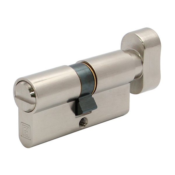 resilient-3030wc-privacy-cylinder
