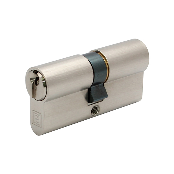 resilient-3036dcn-double-cylinder