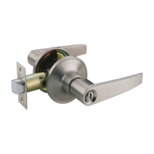 resilient-tl821-tubular-lever
