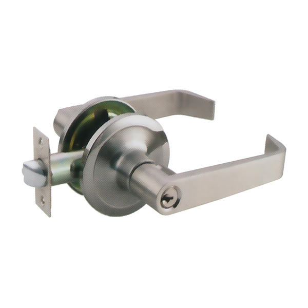 resilient-tl831-tubular-lever