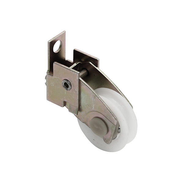 Broadway 002 J Sliding Window Roller