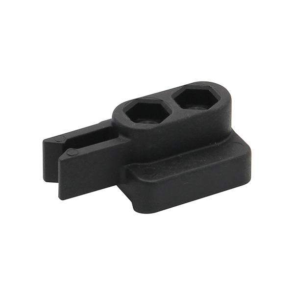 dorma sl100 timber – stopper