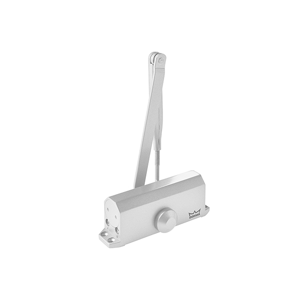 dorma-ts77-door-closer