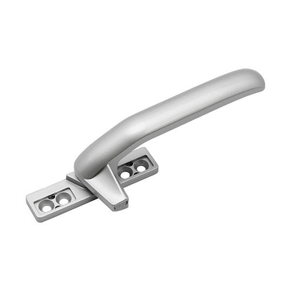 Resilient RH 4327 Casement Window Handle