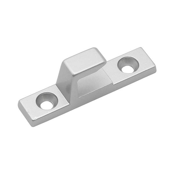 Resilient RHA 01 Hook Wedge For Casement Window Handle
