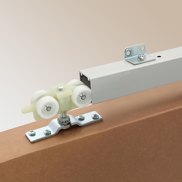 dorma sl12 sliding door gear for timber door