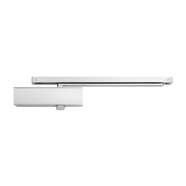lockwood_dc3025sr_door closer slide arm