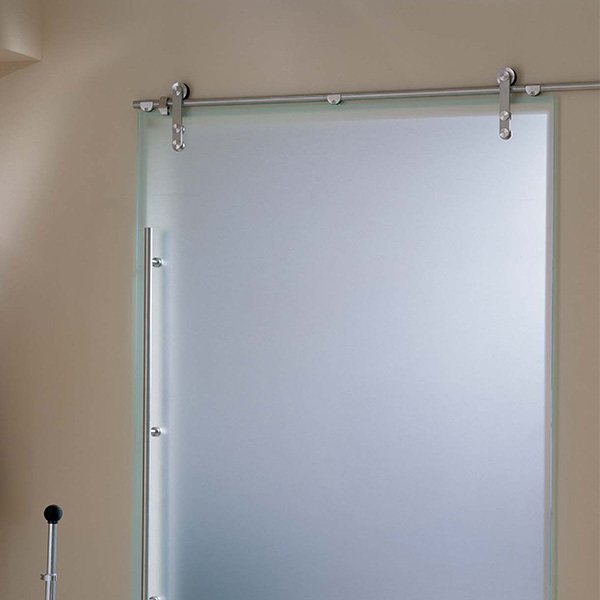 Dorma MANET Sliding Door System
